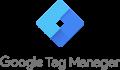 Google Tag Manager - Datenstruktur