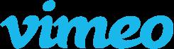 Vimeo - Video hosting Kundengewinnung