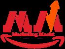 Marketing Macht Logo
