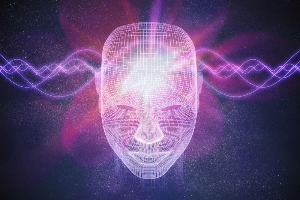 Neuromarketing-und-Quantenphysik.-Darstellung-von-Marketing-Macht-und-Qemal-Emini